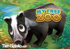 My Free Zoo thumbnail