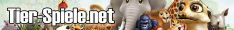 Tier-Spiele.net