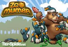 Tier Spiele